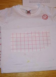 tshirt 5