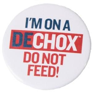 dechox