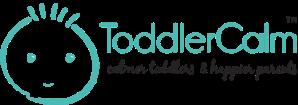 logo-toddlercalm