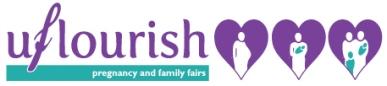 uflourish logo
