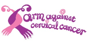 Cervical-cancer-logo_341x192